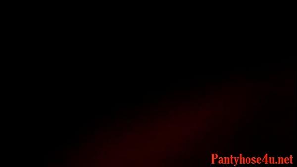 Pantyhose Stockings Pantyhose Porn Video be-Pantyhose4u.net