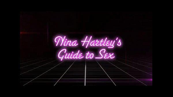 Как сделать симулятор секса для мужика