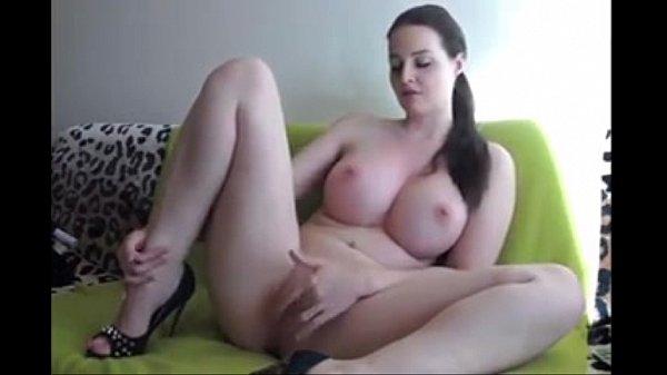 Порно большие попы черные жопы
