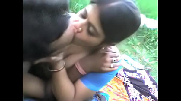 Desi Sex Scandel Massage With Happy Ending Bangbodyspa.com