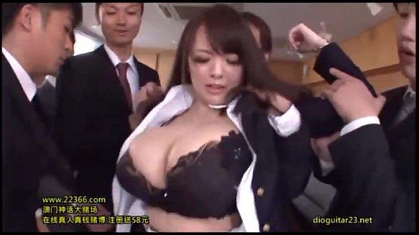 Hitomi Tanaka 101_Av Idols XXX