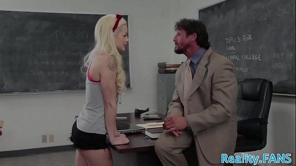 Порно жена месть мужу