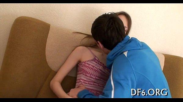 Просмотреть порно малоденькие рускае