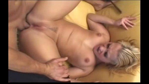 Смотреть девкам нравится анальный секс