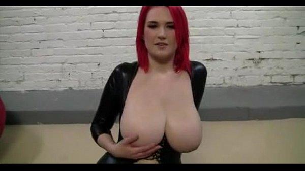 Смотреть порно видео азиатские порно передачи