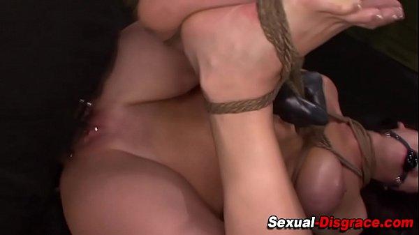 Секс досуг в ханты-мансийске
