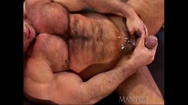 Asian anal vids