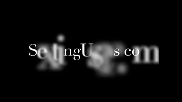 Image xvideos.com dd50b69bac7a6c244e77bfb0e6c053eb