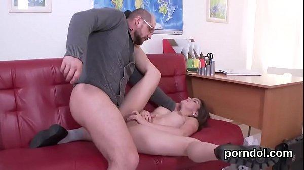 Фильм массаж порнографический фильм