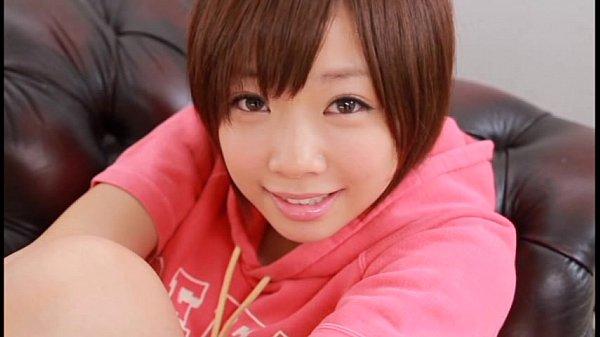 Sakura Miura: HD STAR-581 Sam