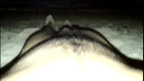 Домашнее порно аним