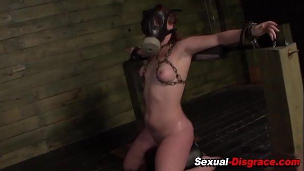 Смотреть онлайн случайное порно в хорошем качестве
