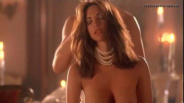 porn Nicolette scorsese