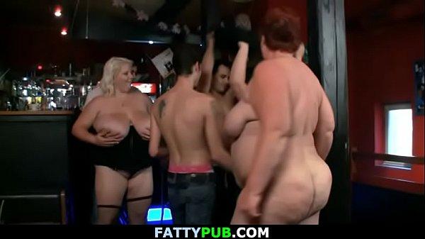 Фото русские женщины огромные гиганские сиськи