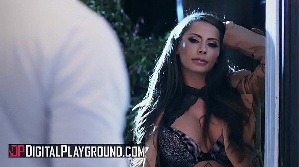Ebony sex porno