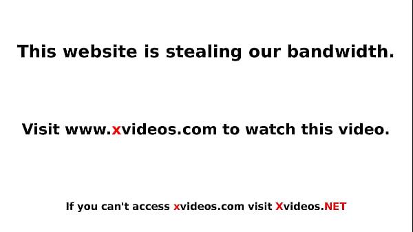 فيديو 2013-09-13-09-30-14