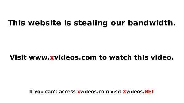 فيديو 2013-08-11-09-00-06