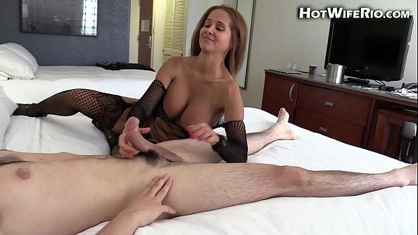 vidéos pornofree grosse bite cums à l'intérieur de la chatte