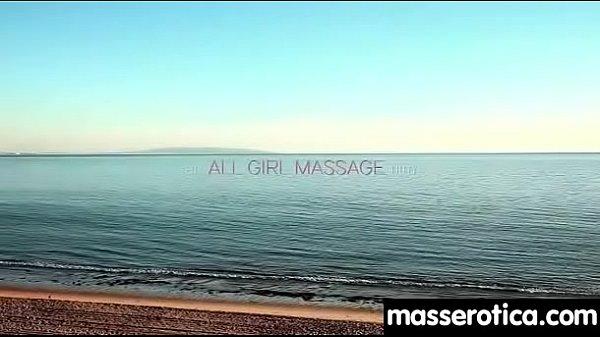 Порно супер море море спнрмы