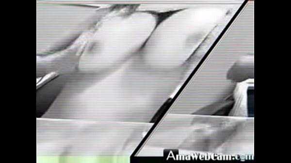 Инцест порно папа с дочкой отец трахает дочь  смотреть