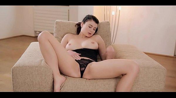 Самая крутая порнуха с малюткам
