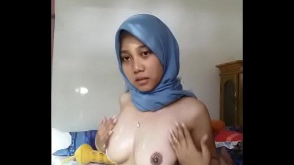 bokep korea Indonesian Malay Hijabi Horny 03 Jayapura