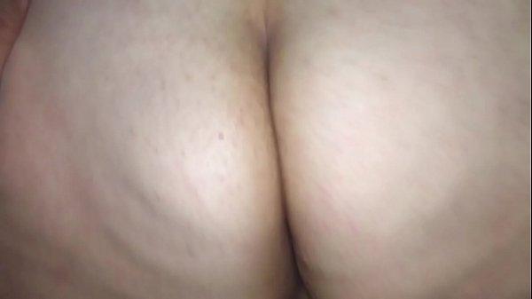 Брат систри секс бани