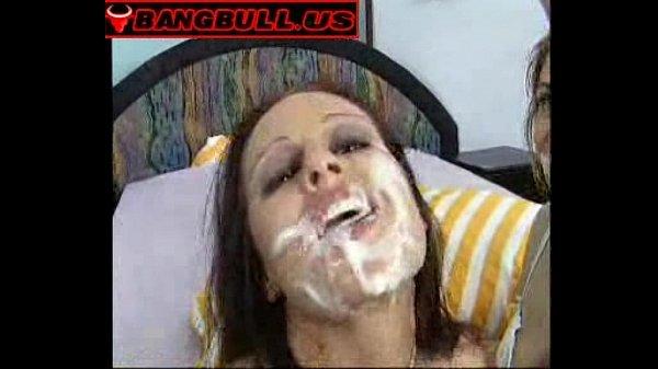 Twinkle khanna fuck image sexy girls photos