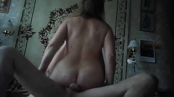 Seks-po-domashnem ру