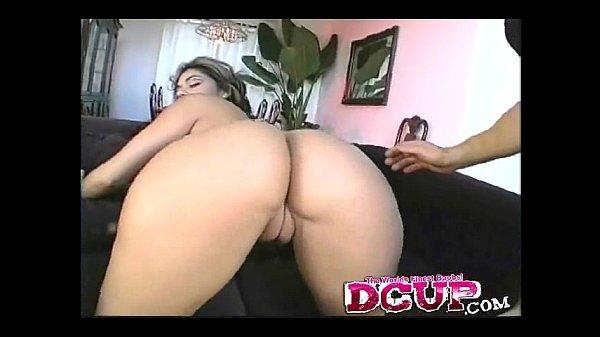 Dos Sex