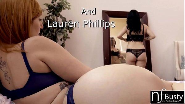 Лизание задницы у женщины порно