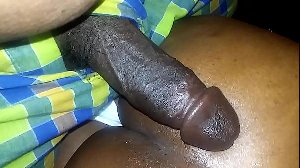 Порно худой девушки сперма внутри