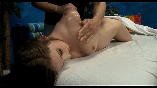 Трахнул мускулистую девушку