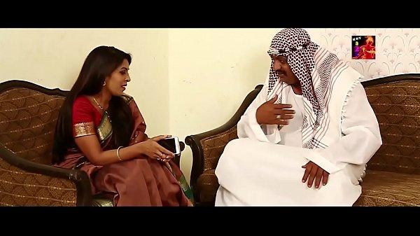 Порно с sheikh