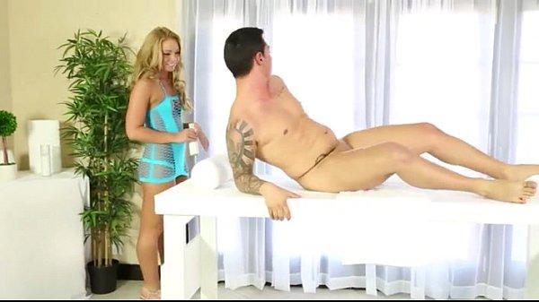 Русское порно жена с мужем сестры