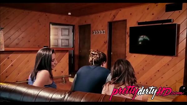 Самотык своими руками видео, порнушка на кресле у гинеколога