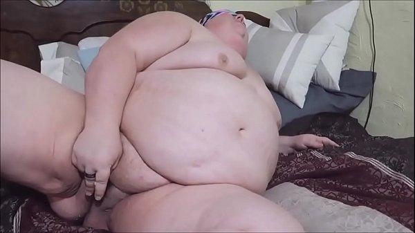 Bondage four poster bed