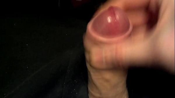 Две большые задницы раком порно фото