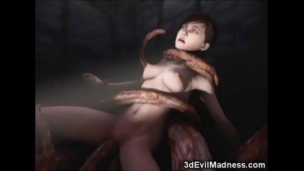 Порно женщин с ослами