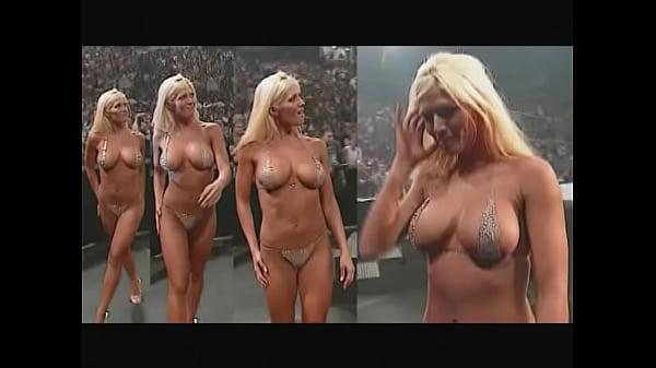 Fake nude pics of jacklyn smith