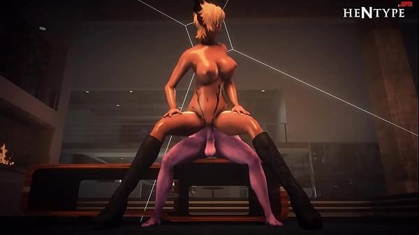 Золотая мамка порно