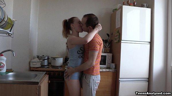 Смотреть русских порно актрису которая снималась беременной