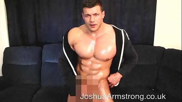 2018-12-21 01:31:10 - Horny stripper 1 min 3 sec  HD http://www.neofic.com