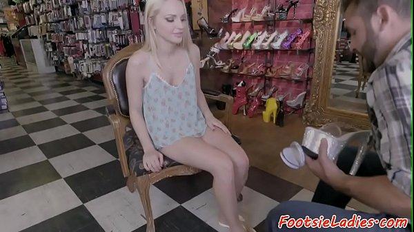 Секс анал ролик скрити камера