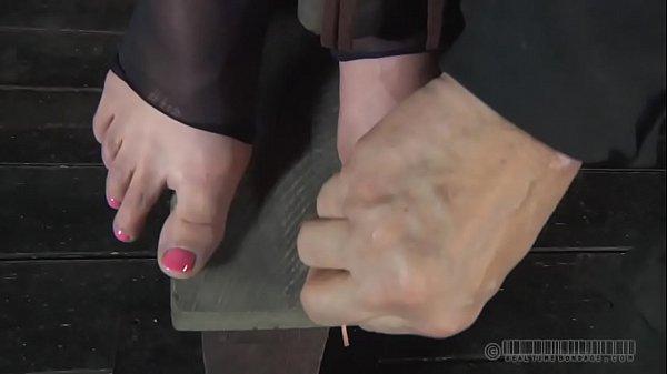 Гестапо бдсм видео