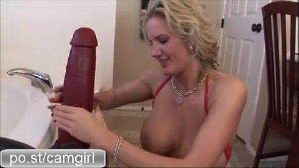 Sexy Video 3