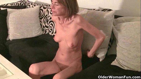 Girls sucking balls porn gifs