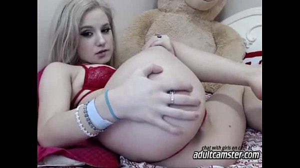 Порно онлайн большие попы мамаш