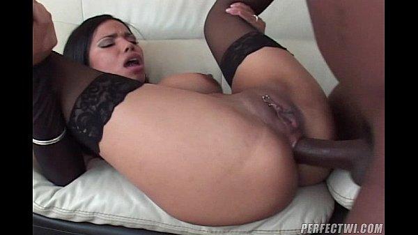 Black mature sex photos