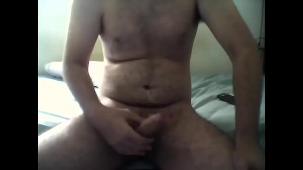 Ненасытный трахарь и сногсшибательная, латинская порно-мамочка в масле Оливия Остин